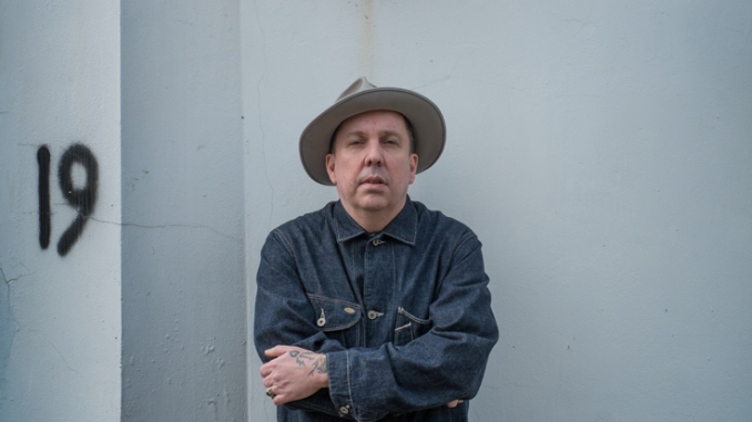 """TRACK OF THE DAY: ANDREW WEATHERALL - """"WE COUNT THE STARS"""""""