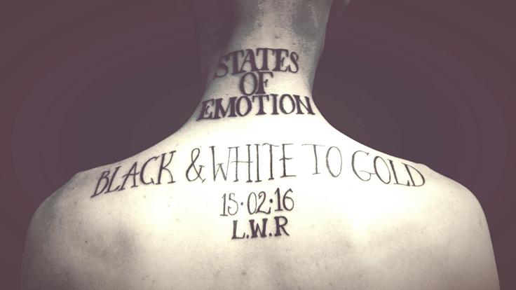States-Of-Emotion-Press-Image-1024x576