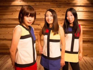 NEWS:  SHONEN KNIFE Reveal First Track From New Album 'ADVENTURE', Listen