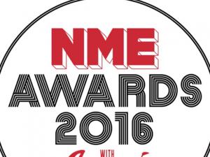 nme-awards-2016