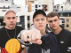 DMA's reveal new video for 'In The Moment' and announce new UK dates