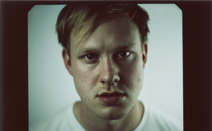 FOALS and TEED collaborator, HUDSON SCOTT reveals hypnotic claymation visuals to debut track, 'Clay'.