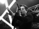 IN FOCUS// THE NEIGHBOURHOOD Live at Portsmouth Pyramid Centre 1