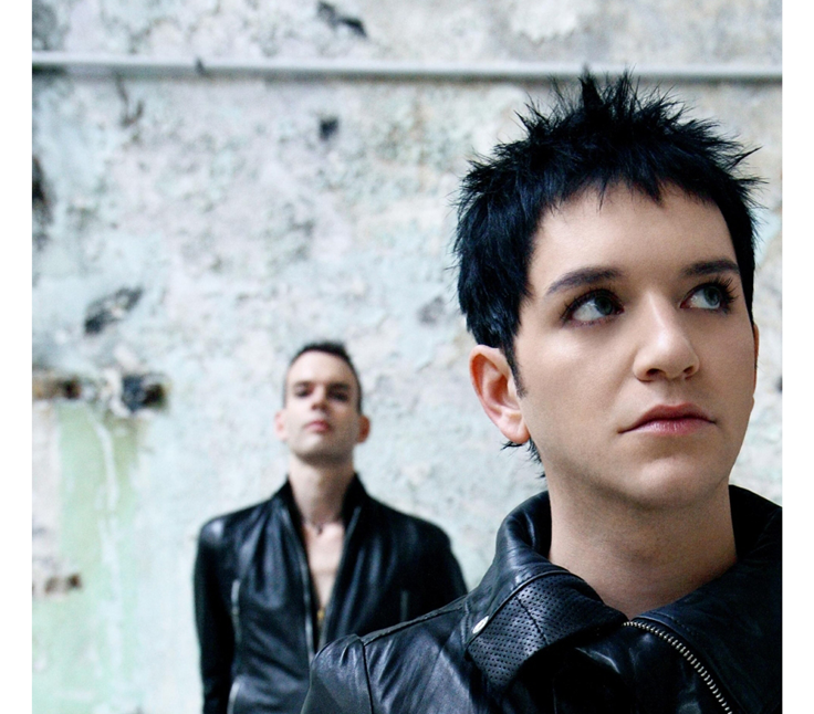 PLACEBO to celebrate 20th Anniversary with a World Tour