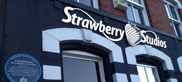 StrawberryStudiosJPG