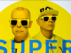 ALBUM REVIEW: PET SHOP BOYS - SUPER 2