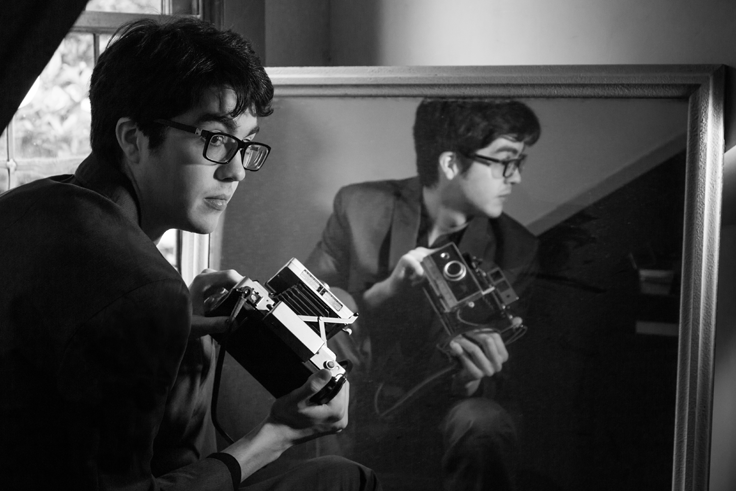 """CAR SEAT HEADREST announces """"TEENS OF DENIAL"""" album out May 20th"""