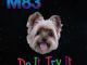 m83_DITI