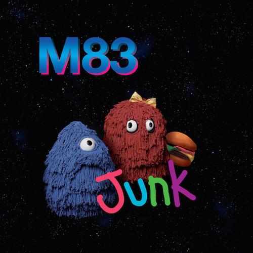 m83_junk_Sml
