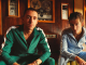 "THE LAST SHADOW PUPPETS Unveil Video for ""Everything You've Come To Expect"""