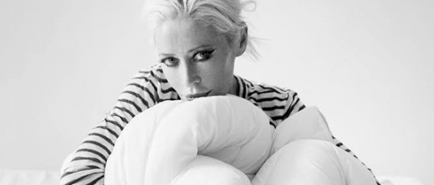 wendy-james-xsnoize-interview