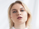 ALBUM REVIEW: LAPSLEY - LONG WAY HOME