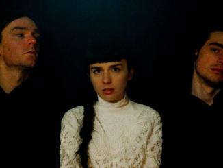 FEAR OF MEN debut new track 'TRAUMA' - Listen