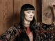 ​BRONAGH GALLAGHER announces new album 'GATHER YOUR GREATNESS'