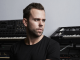 ALBUM REVIEW: M83 - JUNK