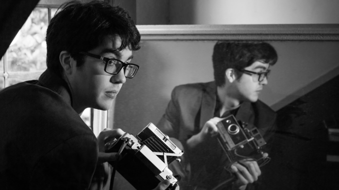 Car Seat Headrest Announces Mammoth Tour 2