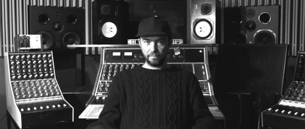JIm-Spencer--EVE-Studios