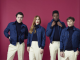 METRONOMY - Release new album 'Summer 08' out July 1- listen to first single 'Old Skool'