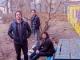 ODDITY share Steve Albini-produced new track 'Ghost' - Listen 2