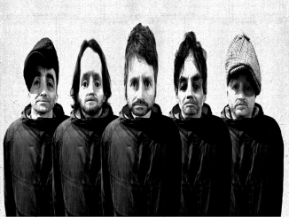 Track Of The Day: Super Furry Animals - Bing Bong