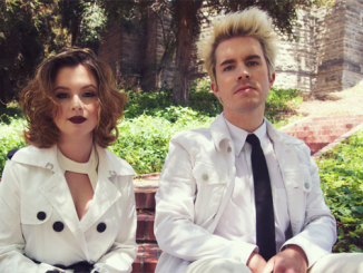 The Fontaines To Release EP II in June