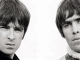 Oasis documentary 'Supersonic' due for release in October