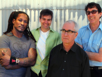 Dead Kennedys Announce 2016 UK Dates Celebrating 40th Anniversary of Punk