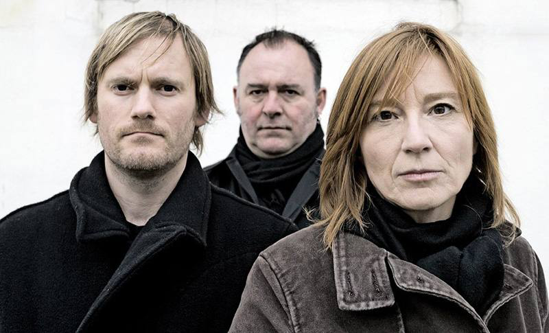 Portishead - Top Ten Ranked