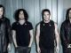 Nine Inch Nails - Top Ten Ranked