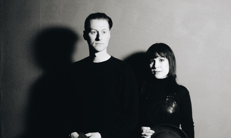 AyOwA unveil the video for their beautifully dark summer electro track 'Sommer'