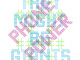 Album Review: They Might Be Giants - Phone Power