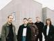Leeds five piece Modern Pleasure release new track 'White Heels' - Listen