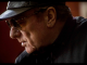 Van Morrison announces new album 'KEEP ME SINGING' plus seven UK live dates for autumn 2016 1