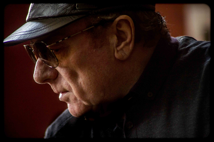 Van Morrison 2015-2016 Tour Dates Extended to California: Tickets Now ...