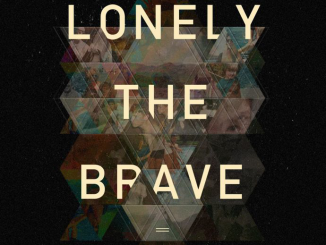 Things Will Matter - Lonely the Brave