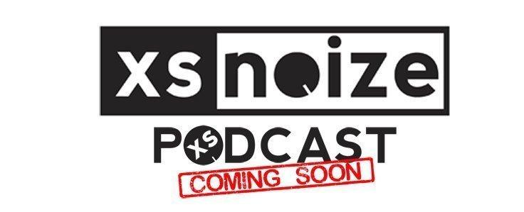 Xs Noize Podcast