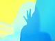 XS NOIZE - Unsigned Showcase #14 - Redolent