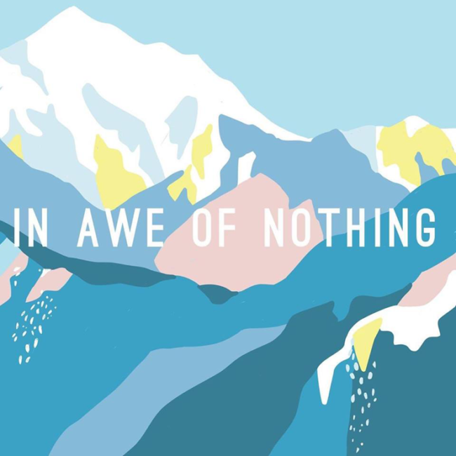 Album Review: MT Doubt - In Awe Of Nothing