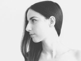 Exclusive Stream: Amanda Merdzan - 'Commands' EP - listen