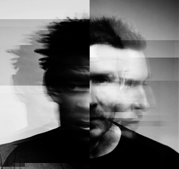Massive Attack - Unveil the Ed Morriss - Directed Video for 'Come Near Me' - Watch
