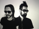 FEEDER Announce 2016 Tour ahead of new album announcement