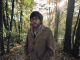 "Track Of The Day: Okkervil River - ""The Industry"""