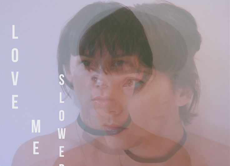 Track Of The Day: Nuuxs - Love Me Slower