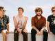 FIDLAR share cover of Beastie Boys' 'Sabotage' - Listen