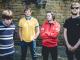 The Lucid Dream to release new album, 'Compulsion Songs' in September