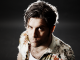 Ed Harcourt reveals dramatic video for 'Furnaces' ahead of album release