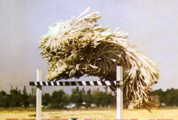 Classic Album Revisited: Beck - Odelay, 20 years on 1