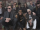 Alabama 3 - Announce New Album & 20th Anniversary Tour