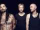 Biffy Clyro Announce Belfast show in November