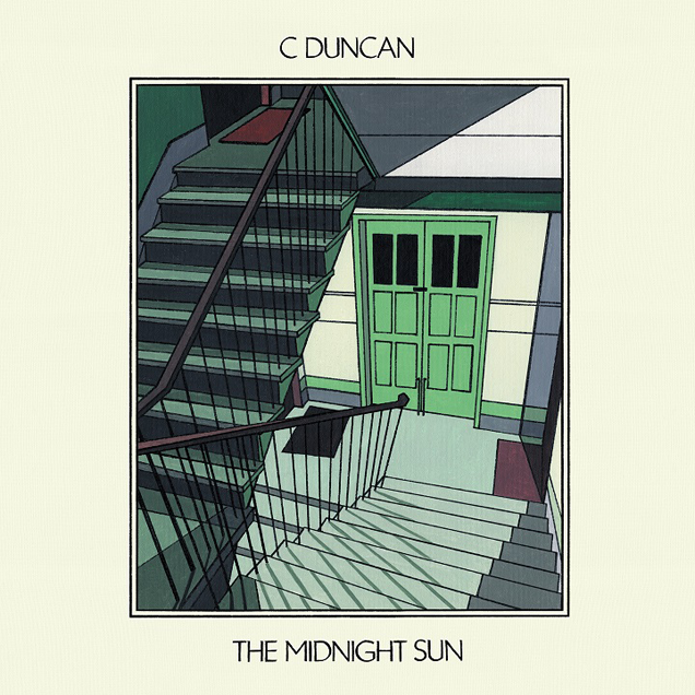 C-Duncan---The-Midnight-Sun-CD-packshot-(c)-FatCat-Records-2016